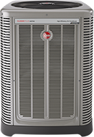 air condtitioner