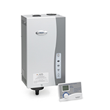 Aprilaire Humidifier 800 Steam