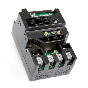 SureSwitch Relay