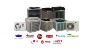 What is the Best New AC Unit Money Can Buy 2018?