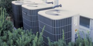 Find the Best AC Unit with help JC Heating and Cooling